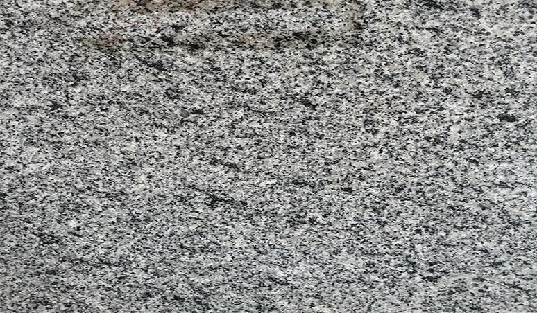 Tipos de granito cinza granito cinza corumba granito for Tipos de granito negro